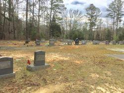 Fairview AME Church Cemetery