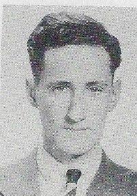 Joseph H. Bushor