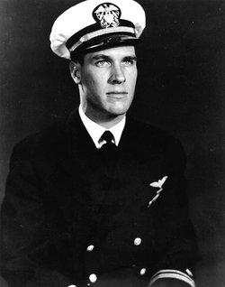 CPT Thomas Jerome Hudner Jr.