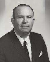 Thomas Smithwick Gettys