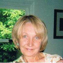 Linda Pischer