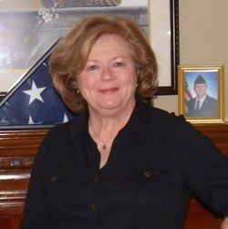 Carol Zarbos