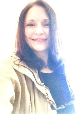 Susan Leigh Phelps