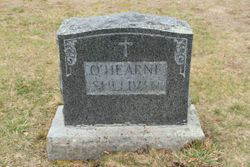 Norma E <I>Carney</I> O'Hearne