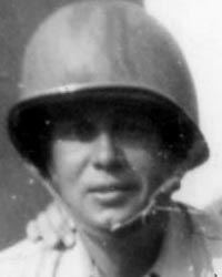 Clarence Burkhart