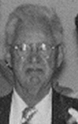 John Joseph Hickey (1886-1959) - Find A Grave Memorial