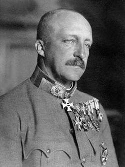 Joseph August von Habsburg-Lothringen