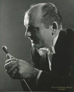 Louis Palange