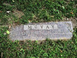 Valeska O. McVay