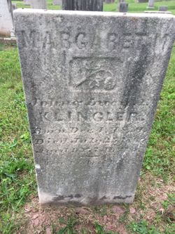 Margaret M. Klingler