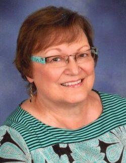 Marilyn Emma Doerfer