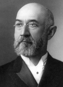 Isidor Straus