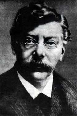 Victor Adler