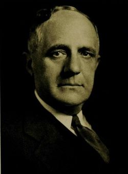 Henry Mahlon Kimball