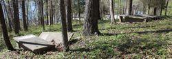 Crenshaw Cemetery