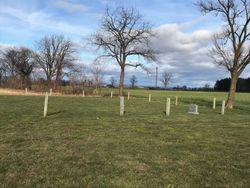 Elm View Mennonite Cemetery