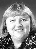 Dr Kathryn A. Hirschorn