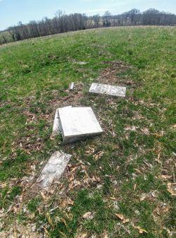 Wilerton - McClelland Cemetery