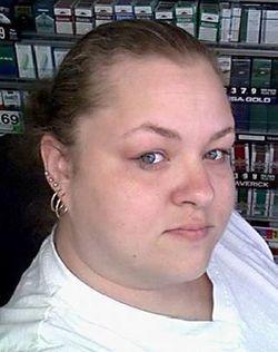 Pattie Louise Gardner (1982-2019) - Find A Grave Memorial