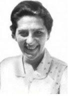 Angela Auad