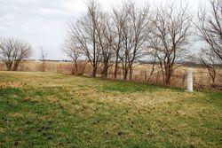 Carroll County Farm Cemetery