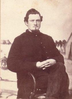 Eugene Edwin Joslyn