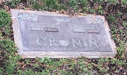 "Beatrice C  ""Bea"" Couillard Cronin (1926-2017) - Find A"