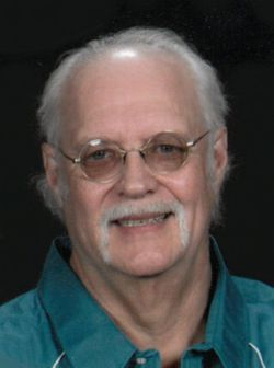 David Clair Hatle