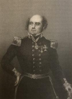 John Franklin erebus