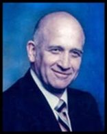 Ned Jay Christensen