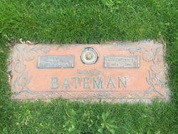 John V. Bateman