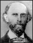 Robert Vinkler Richardson