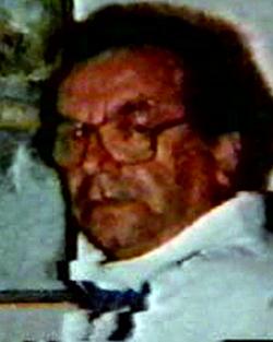 József Istvan Barsi