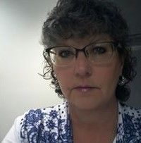 Linda Harris- Farnsworth