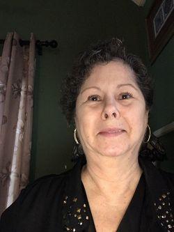 Deborah Hurd
