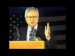 """Theodore L. """"Ted"""" Gunderson"""