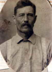 Jean Pierre Miller