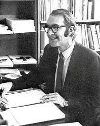 Roger Carlton Hawver