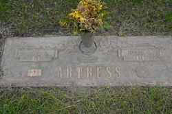 Victor C. Artress