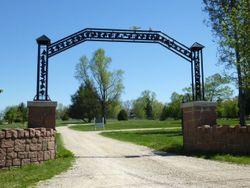 Arcadia Valley Memorial Park in Arcadia, Missouri - Find A Grave
