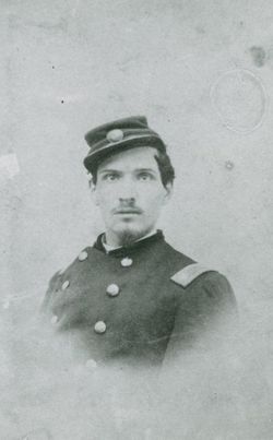 William Wade Dudley