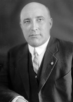 Gen Henry Herman Denhardt