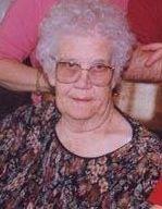 Gladys G <I>Giddens</I> Coley