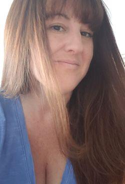 Christine Weaver-Reifsnyder