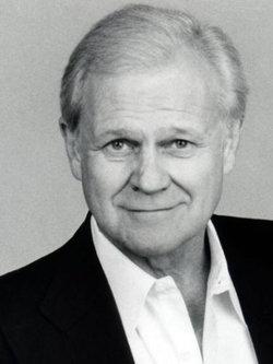 Kenneth Kercheval