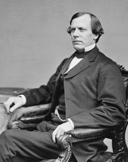 Henry Howard Starkweather