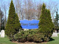 Kinney Cemetery