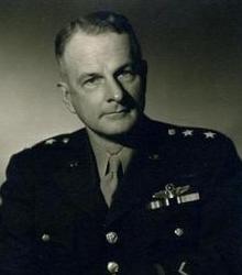 Junius Wallace Jones