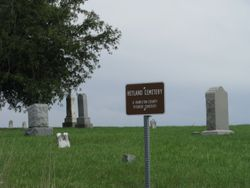 Rorem Cemetery