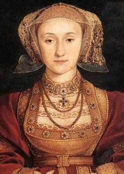 Maria von Jülich-Berg